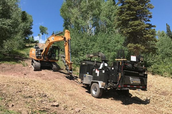 steve-from-wasatch-excavating-giving-us-a-hand-copy